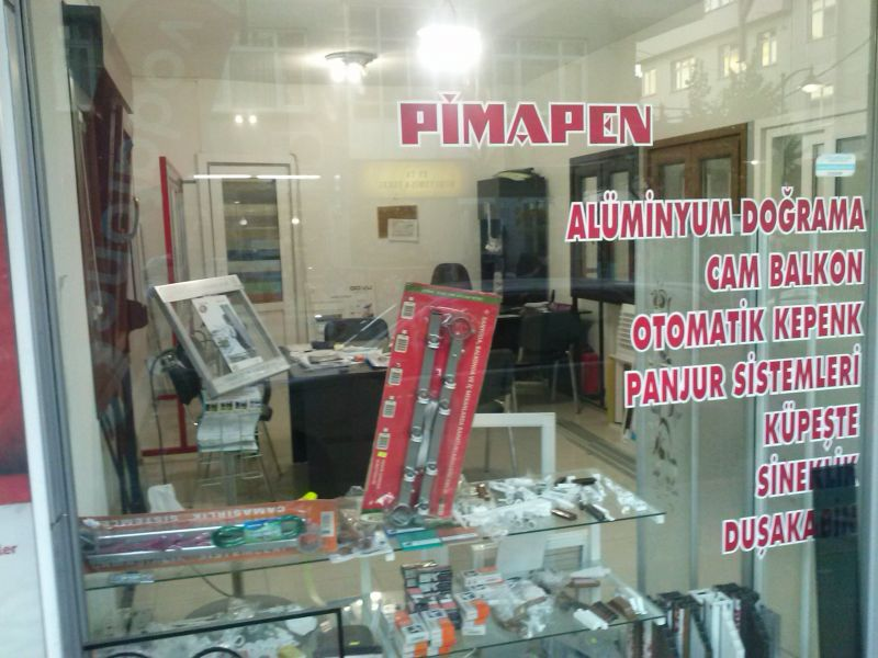 pimapenshowroom
